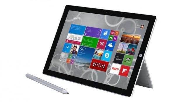 en-INTL-L-Surface-128GB-MQ2-00001-mnco-624x351