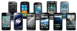 smartphones-624x255
