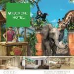 620x638xxbox-hotel-theme-room-jan-2015