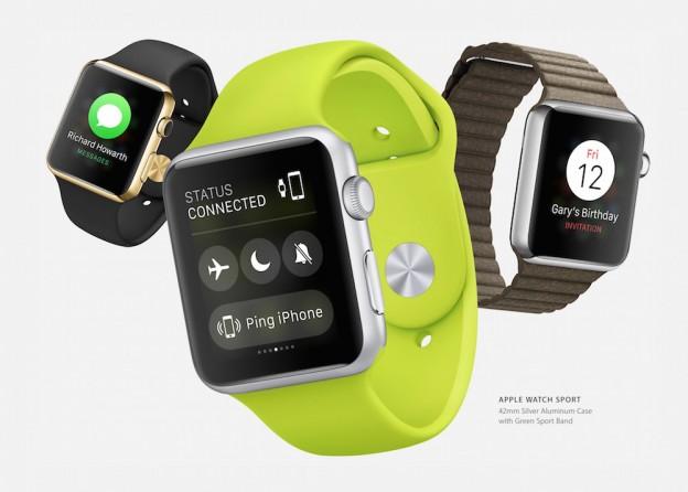 Apple-Watch_21-624x446