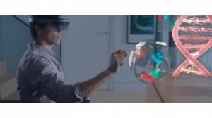 HoloLens2333331-624x351