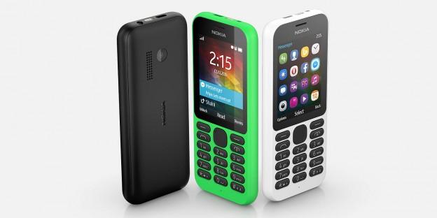 Nokia-215-hero1-jpg-624x312