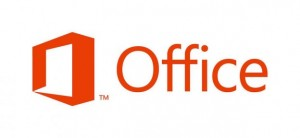 Office-2013-logo_2-624x288