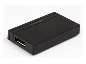 USBDP4K-665x499