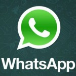 WhatsApp-624x354