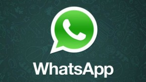 WhatsApp-624x354