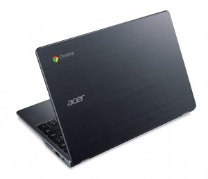 acer-chromebook-black-20150122