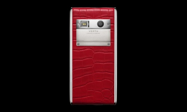 diamond-red-alligator-back-2-665x400-624x375
