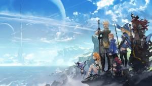 final-fantasy-legends-jikuu-no-suishou-01
