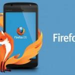 firefox-os-main-wall-01