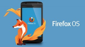 firefox-os-main-wall-01