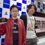 god-eater-2-rage-burst-interview-taipei-game-show-01
