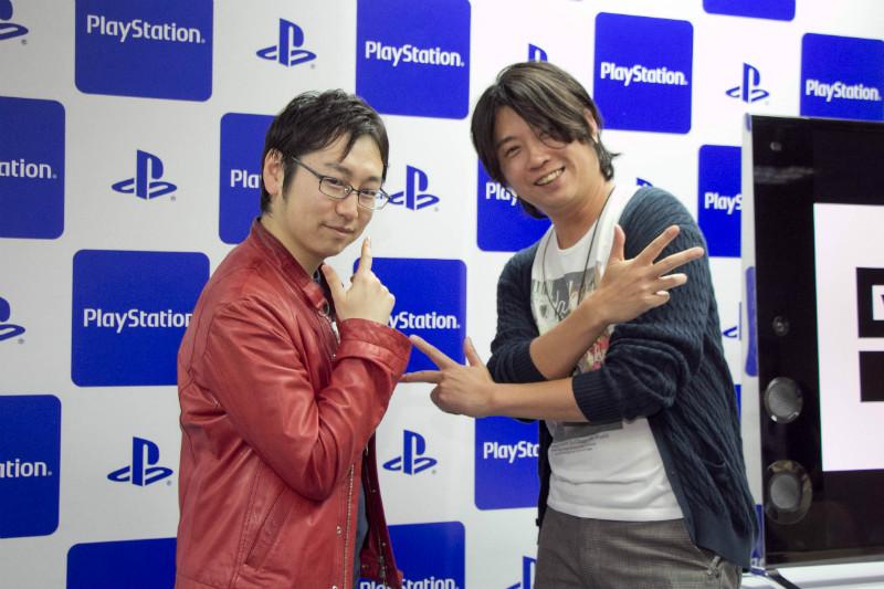 god-eater-2-rage-burst-interview-taipei-game-show-02