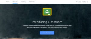 google-classroom-released-new-app-top
