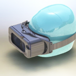 how-samsung-makes-virtual-reality-typrototypes-of-the-gear-vr-2014-top-01