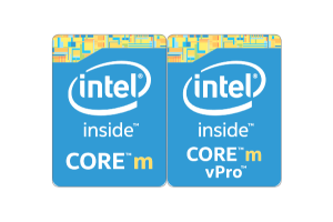 intel-core-m-logo-20151020
