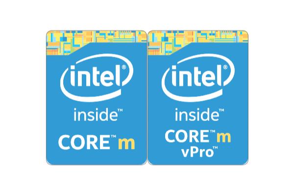 intel-core-m-logo-20151020