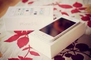 iphone-5s-nicole-kasper-img-top