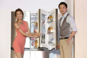 lg-home-appliances-2015-new-year-refrigerators-washers