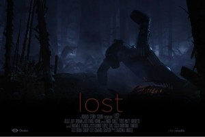 lost_poster_1.0.0-624x418