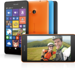 lumia-535-dual-sim-01