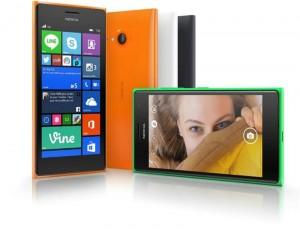 lumia-735-24mm-01