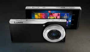 lumix-cm1-product-00-overview
