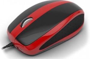 mouse-box-1a