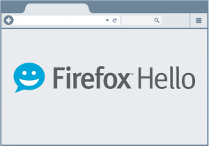 mozilla-launched-firefox-hello-app-01