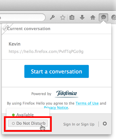 mozilla-launched-firefox-hello-app-03
