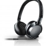philps-fidelio-headphone-offical-01