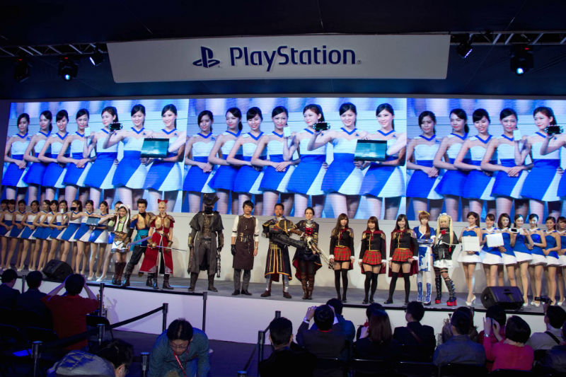playstation-booth-in-taipei-game-show-IMG_9894
