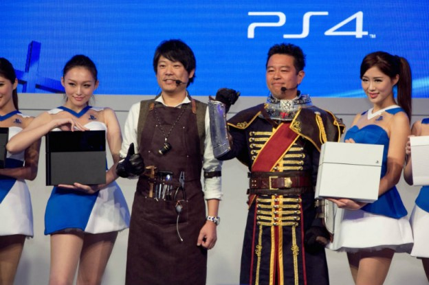 playstation-booth-in-taipei-game-show-IMG_9905