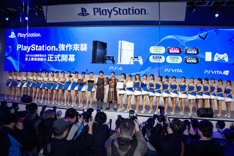 playstation-booth-in-taipei-game-show-IMG_9907