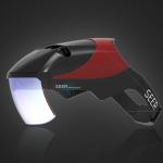 seer-ar-helmet-offical-red-01