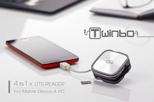 teamgroup-card-reader-otg-twinbo-01