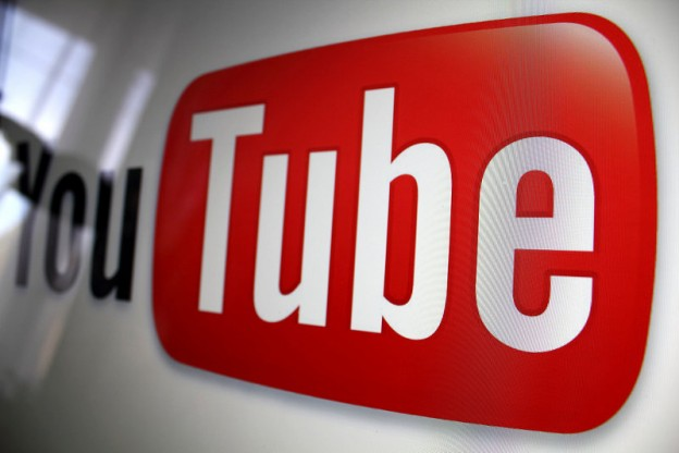 youtube-624x416