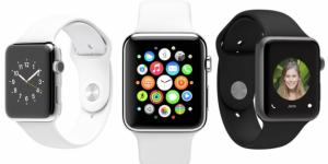 Apple-Watch_MDJ0202-624x312