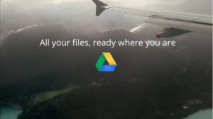 Google-Drive-Google-624x350