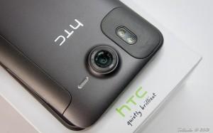HTC_MDJ0203-624x389