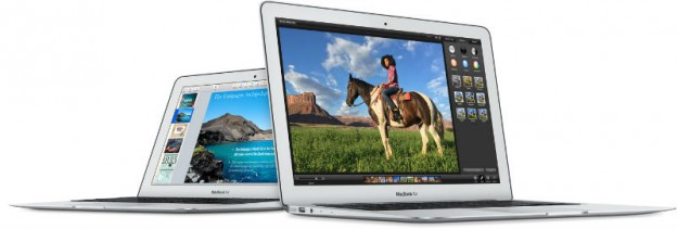 Macbook-Air-11-13-overview_hero_hero-624x211