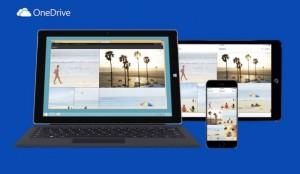 OneDrive_2-624x362
