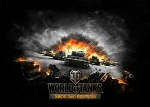 WoT_Xbox_360_Edition_Key_Art