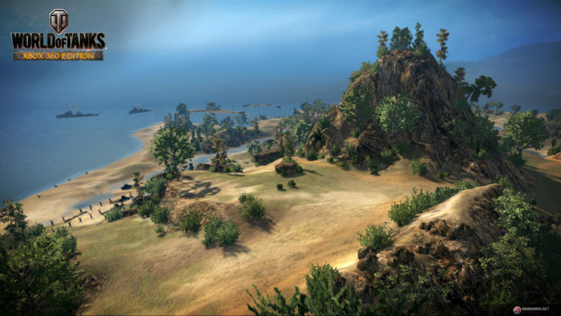WoT_Xbox_360_Edition_Pacific_Island_Screens_Picture_03