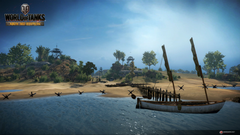 WoT_Xbox_360_Edition_Pacific_Island_Screens_Picture_04