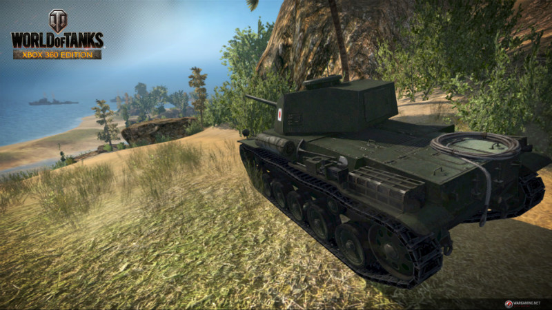 WoT_Xbox_360_Edition_Pacific_Island_Screens_Picture_08
