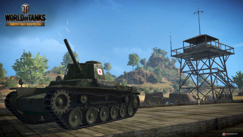 WoT_Xbox_360_Edition_Pacific_Island_Screens_Picture_09