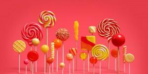 android-lollipop-bg
