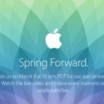 apple-event-2015-march-9-website-screenshot-cut-top