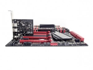 asus-usb-3.1-type-a-card-dual-top